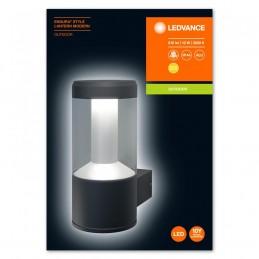 Windows Server CAL 2019 English 1pk DSP OEI 1 Clt Device CAL