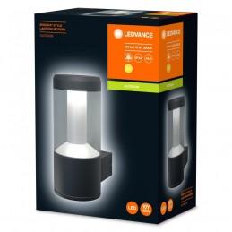 Windows Server CAL 2019 English 1pk DSP OEI 1 Clt User CAL