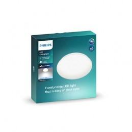 "Videointerfoane VIDEOINTERFON IP 7"" STRONG-6 Strong Euro Power"