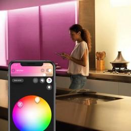 Monitor LED LG 27MK430H-B 27'' FreeSync, IPS, 1920x1080, 75Hz, 250cd, 178/178, 1000:1, 5ms, AntiGlare, VGA, HDMI, Audio out, VES