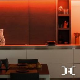 HDD extern ADATA SSD SV620 240GB ASV620-240GU3-C ADATA