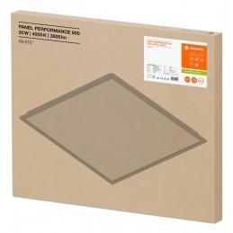 Camere Supraveghere CAMERA IP DAHUA IPC-HFW4831EP-SE-2.8MM 8MP POE DAHUA