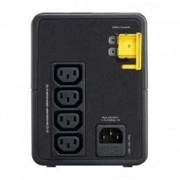 KINGSTON A2000 1000G SSD, M.2 2280, NVMe, Read/Write: 2200 / 2000 MB/s, Random Read/Write IOPS 250K/220K