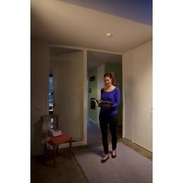 """MICRON 1300 1TB SSD, 2.5"""" 7mm, SATA 6 Gb/s, Read/Write: 530 / 520 MB/s, Random Read/Write IOPS 90K/87K"""