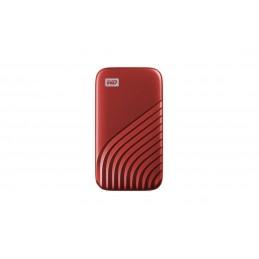 Kingston 128GB microSDXC Canvas Go Plus 170R A2 U3 V30 Card + ADP EAN: 740617301182