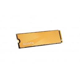 "Monitor LED DELL S2421HS, 23.8"", 1920x1080 @ 75Hz, 16:9, IPS, 1000:1, 4ms, 250 cd/m2, VESA, HDMI, DP, Pivot, Height Adjustable"