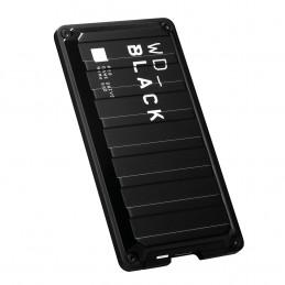 "Monitor LED Philips 221S8LDAB/00, 21.5"" 1920 x 1080@60Hz, 16:9, TN , 1ms, 250cd/m2, DVI, VGA, HDMI, speakers"