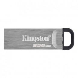 Tastatura LED, cablata, 16 zone, SERIA NEO - DSC NEO-HS2LED