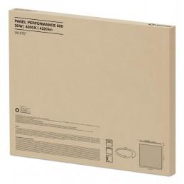 """Monitor LED DELL E1715S 17"""" (43cm), 1280x1024, (5:4), LED-TN, anti glare, 100:1, 250 cd/m2, 5 ms, Tilt, VESA, VGA, Display Port,"""