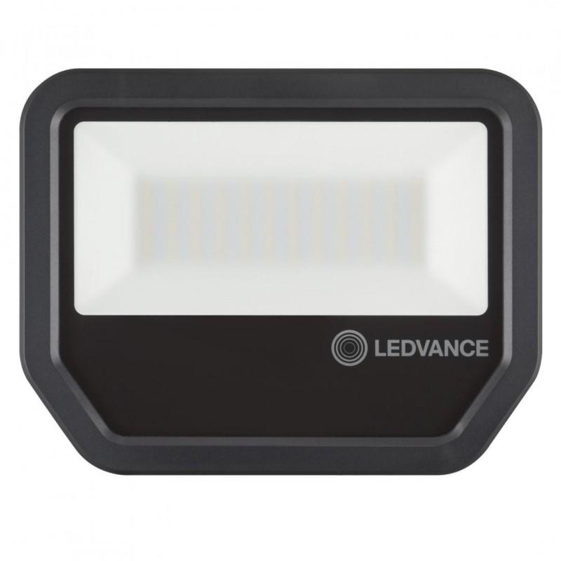 Intel SSD 545s Series (512GB, 2.5in SATA 6Gb/s, 3D2, TLC) Retail Box Single Pack