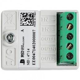 USB Memory Stick USB 16GB SANDISK SDCZ60-016G-B35 SANDISK