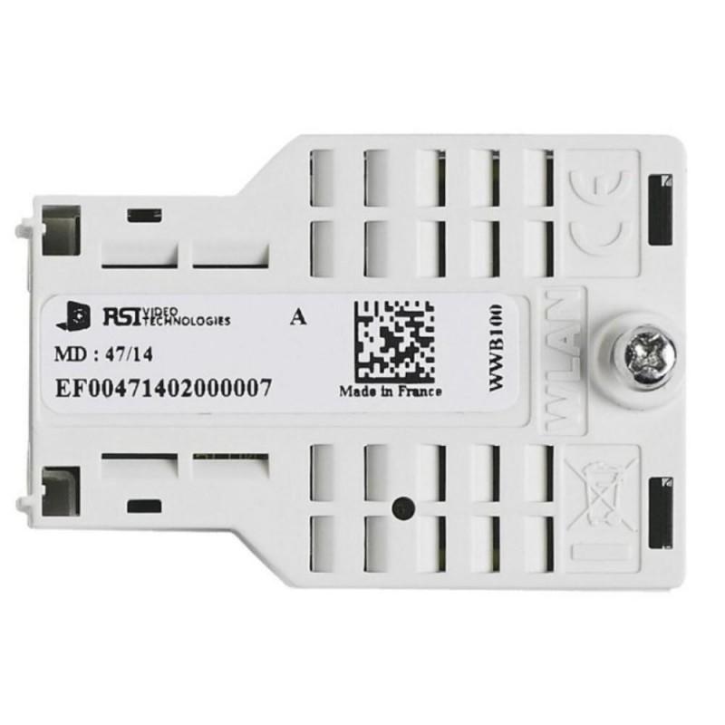 Kingston 512GB HX Savage USB 3.1/3.0 350MB/s R, 250MB/s W EAN: 740617248333