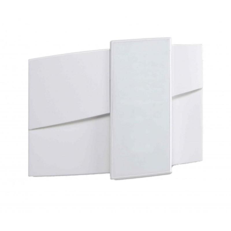 """SSD WD Blue (2.5"""", 250GB, SATA III 6 Gb/s, 3D NAND Read/Write: 550 / 525 MB/sec, Random Read/Write IOPS 95K/81K)"""