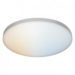 Detector wireless de fum SERIA NEO - DSC NEO-PG8926