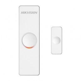 Monitor LED DELL U2421HE ,23.8'', 1920x1080, 16:9, IPS, 1000:1, 178/178, 5ms, 250cd/m2, DP, HDMI, USB-C, RJ45, height ajustable,