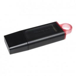 Monitor LED Philips 243V5QHSBA/00, V-line, 23.6'' 1920x1080@60Hz, 16:9, VA, 8ms, 250nits, Black, 3 Years, VESA100x100/VGA/DVI/HD