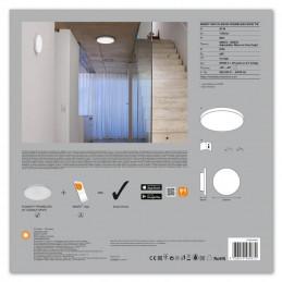 USB Memory Stick USB 16GB SRX DATAVAULT V35 BLACK USB 2.0 SERIOUX