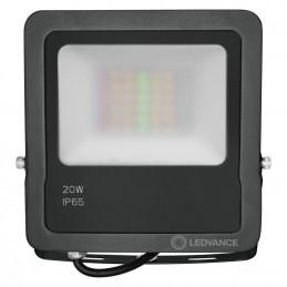 USB Memory Stick USB 16GB USB 3.0 KS DT 100 GEN 3 KINGSTON