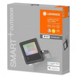 Kingston 128GB SDXC Canvas Go Plus 170R C10 UHS-I U3 V30 EAN: 740617301458