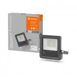 USB Memory Stick USB 16GB USB 3.0 DT KS GEN 4 KINGSTON