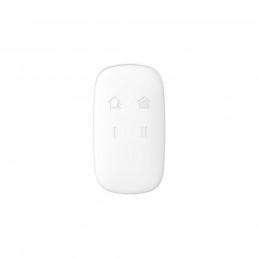 Intel SSD 545s Series (128GB, 2.5in SATA 6Gb/s, 3D2, TLC) Retail Box Single Pack