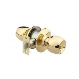 KINGSTON KYSON 64GB USB 3.2 Gen 1