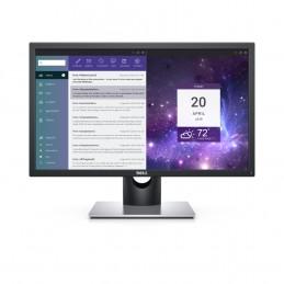 LOGITECH HD Webcam C270 - EMEA