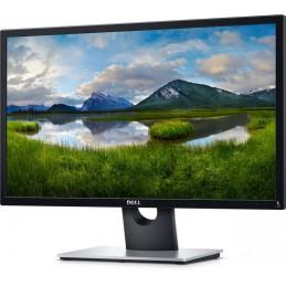 CRUCIAL MX500 250GB SSD, 2.5'' 7mm, SATA 6 Gb/s, Read/Write: 560/510 MB/s, Random Read/Write IOPS 95k/90k, with 9.5mm adapter