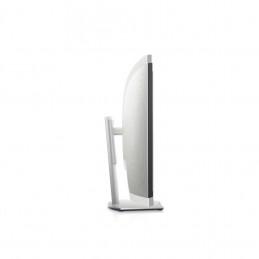 Monitor LED LG 24MK430H-B 23.8'' FreeSync, IPS, 1920x1080, 75Hz, 250cd, 178/178, 1000:1, 5ms, AntiGlare, VGA, HDMI, Audio out, V