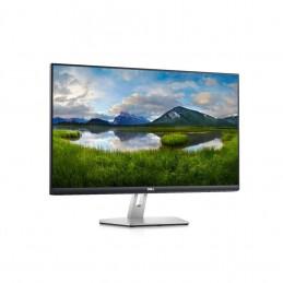 Monitor LED LG 22MK400H-B 22'' FreeSync, TN, 1920x1080, 75Hz, 200cd, 90/65, 1000:1, 1ms, AntiGlare, VGA, HDMI, VESA