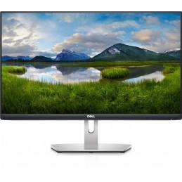 UBIQUITI UniFi Security Gateway, EU