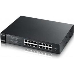 Ubiquiti Unifi Enterprise AP AC Lite (300/867Mbps) 5pack (without PoE adapters)
