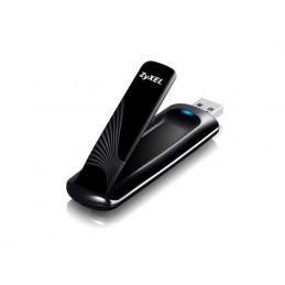 "Monitor LED DELL S2721D, 27"", 2560x1440 @ 75Hz, 16:9, IPS, 1000:1, 4ms, 350 cd/m2, VESA, HDMI, DP, Speakers"
