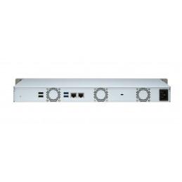 Camera TurboHD 5.0MP, PoC, lentila 3.6mm, IR 80M - HIKVISION DS-2CE16H0T-IT5E-3.6mm