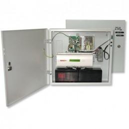 Monitor LED DELL U2421E ,24.1'', 1920x1200, 16:10, IPS, 1000:1, 178/178, 5ms, 350cd/m2, DP, HDMI, USB-C, RJ45, Height adjustable