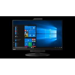 SSD WD Blue (M.2, 1TB, PCIe Gen3 8 Gb/s)