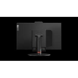 LOGITECH C920S Pro HD Webcam - USB - EMEA - DERIVATIVES
