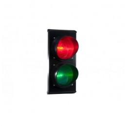 Monitor LED LG 17MB15T-B (17'', Touchscreen, 1280x1024, IPS, 1000:1, 5000000:1(DCR), 170/160, 5ms, VGA/USB2.0) Black