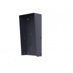 HDD Desktop WD Blue (3.5'', 2TB, 256MB, 5400 RPM, SATA 6 Gb/s)