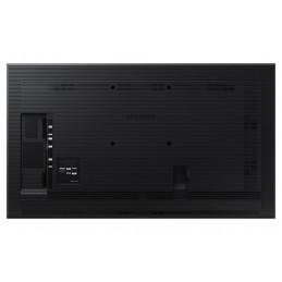 HDD Desktop WD Red (3.5'', 2TB, 256MB, 5400 RPM, SATA 6 Gb/s)