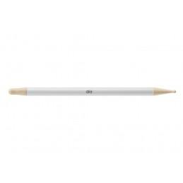 """Monitor LED Dell E2221HN 21.5"""", TN, 1920x1080, Antiglare, 16:9, 1000:1, 250 cd/m2, 5ms, 160 °/170 °, VGA, HDMI"""