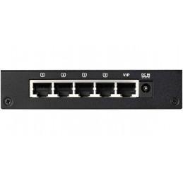 "SEAGATE HDD Desktop Iron Wolf Guardian NAS(3.5""/1TB/SATA 6Gb/s/rpm 5900)"