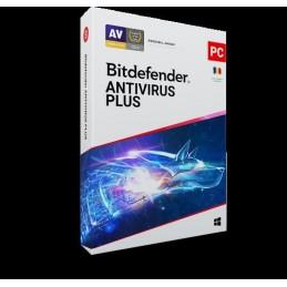 Camere Supraveghere CAMERA IP HIKVISON DS-2CD2125FWD-IS 2MP AUDIO POE HIKVISION