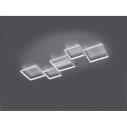 Camera Supraveghere Wireless Vstarcam CS24B full HD cu Baterie