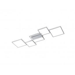 Camera Supraveghere Wireless Vstarcam C25S full HD