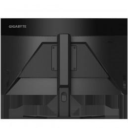 "Monitor LED DELL Alienware AW2521HFA 24.5"", 16:9, gaming, 240Hz, AMD FreeSync Premium, G-SYNC Compatible, 1920x1080 , 1000:1, 17"