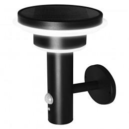 NVR NVR 8 CANALE HIKVISION DS-7608NI-K2 8MP 4K HIKVISION
