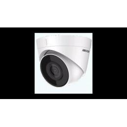 Accesorii montaj SUPORT DE PRINDERE HIKVISION DS-1601ZJ HIKVISION