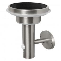Camere IP Camera IP exterior 3MP POE Sony Starvis Eyecam EC-1393 Eyecam