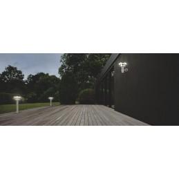Camera IP Dome 5MP POE AF Eyecam EC-1419
